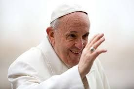La nuova Esortazione Apostolica di Papa Francesco sulla Santità
