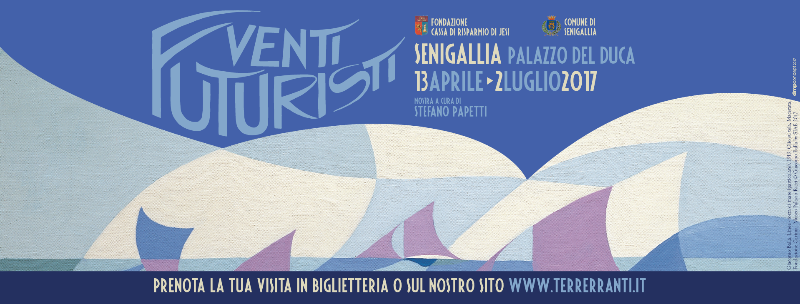 Inaugura a Senigallia la Mostra